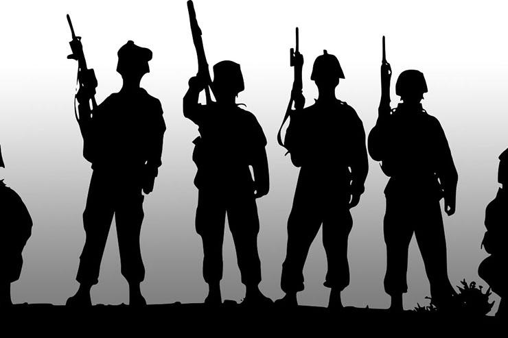 การขอผ่อนผันการเข้ารับราชการทหาร (รอบที่2)