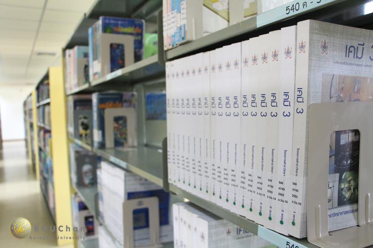 10 อันดับ หนังสือถูกยืมมากที่สุดในห้องสมุด ประจำเดือนธันวาคม 2561