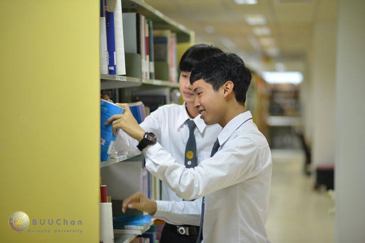 สถิติการให้บริการ งานห้องสมุด ประจำเดือนพฤษภาคม พ.ศ. 2564